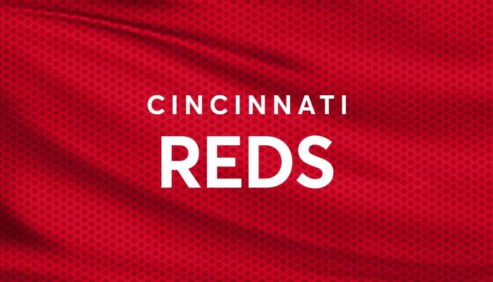 Cincinnati Reds vs. Chicago White Sox