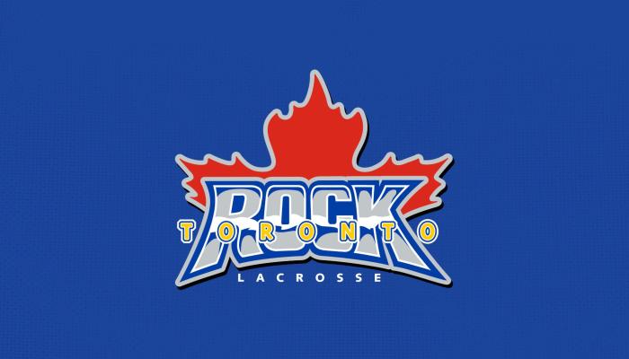 Toronto Rock 2021-2022 Season Membership Packages