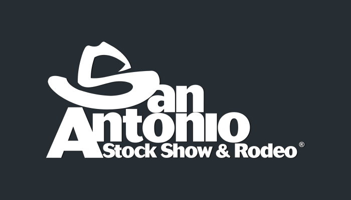 San Antonio Stock Show & Rodeo followed by TBA