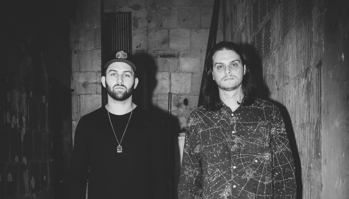 Deadbeats with Zeds Dead and Guests