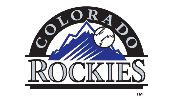 Colorado Rockies vs. Philadelphia Phillies