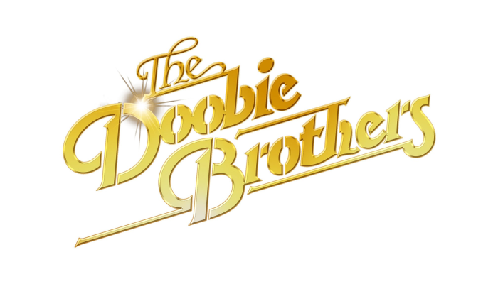 KRSP's ARROWFEST Presents The Doobie Brothers 50th Anniversary Tour