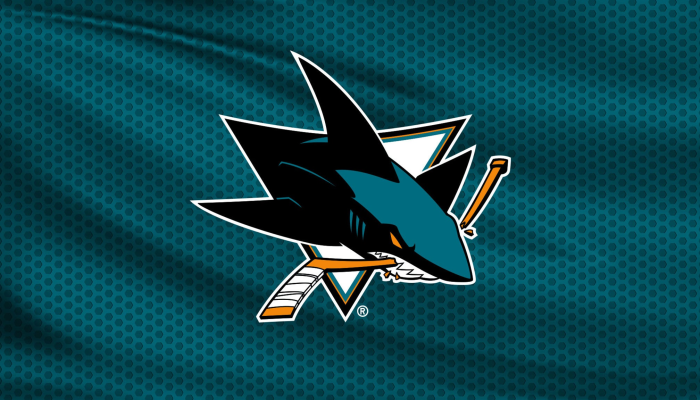 San Jose Sharks vs. Pittsburgh Penguins