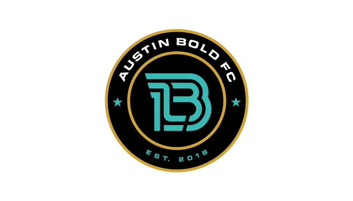 Austin Bold FC vs. San Antonio FC