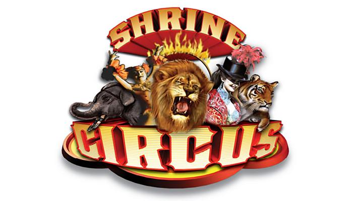 Moolah Shrine Circus