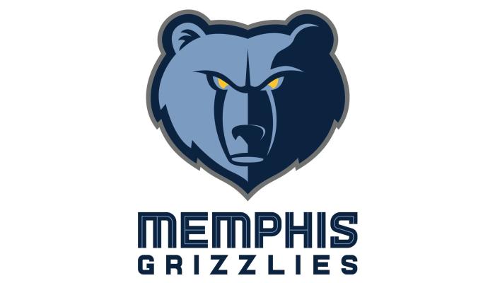 Memphis Grizzlies vs. Detroit Pistons
