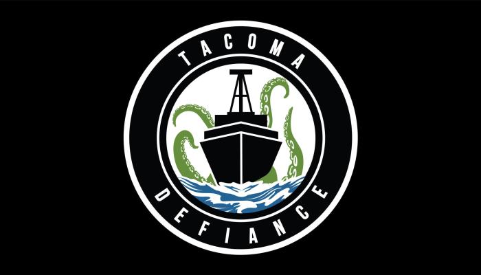 Tacoma Defiance vs. Sacramento Republic FC