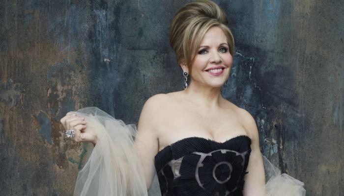 Renée Fleming | Tucson Symphony Orchestra