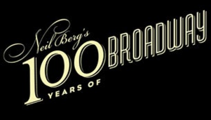 Neil Berg's 50 Years of Rock and Roll