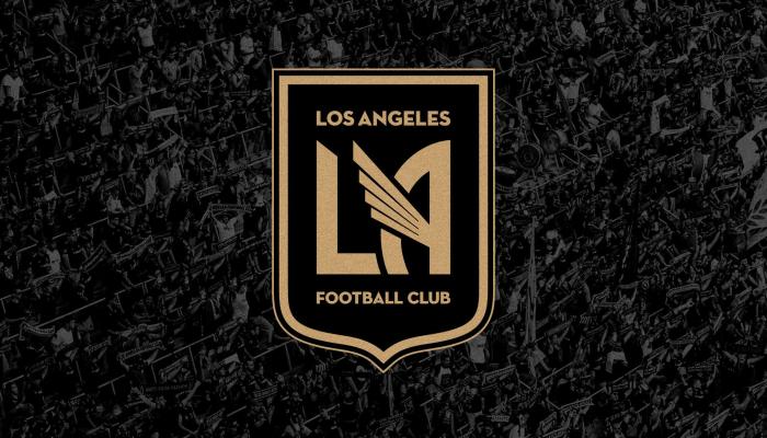 Los Angeles Football Club vs. Real Salt Lake