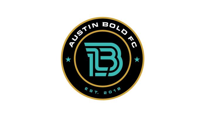 Austin Bold FC vs. New Mexico United