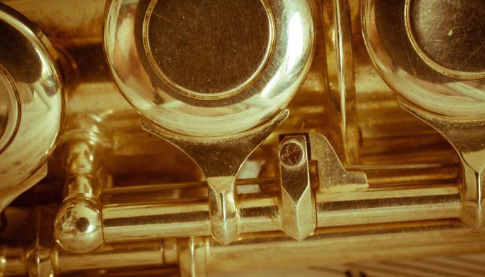 Boscovs Berks Jazz Fest Presents Gerald Veasley Unscripted At Berks