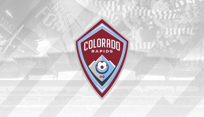 Colorado Rapids vs. Nashville SC