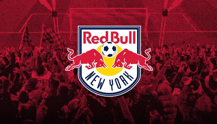 New York Red Bulls vs. New York City FC