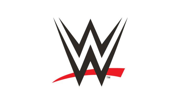 WWE: Night RAW