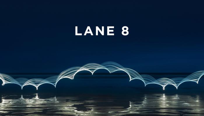 Lane 8 - Brightest Lights Tour - Chicago, IL