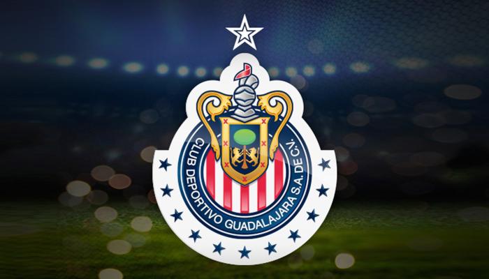 Chivas Guadalajara v Club Leon