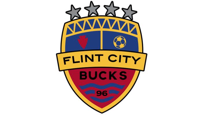 Flint City Bucks vs. Louisville City FC