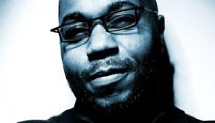 Derrick Carter | DJ Sneak | Mark Farina
