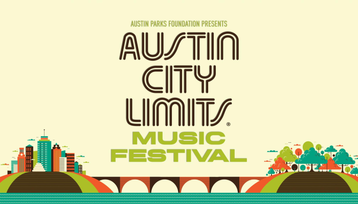 Austin City Limits Music Festival - Weekend Two