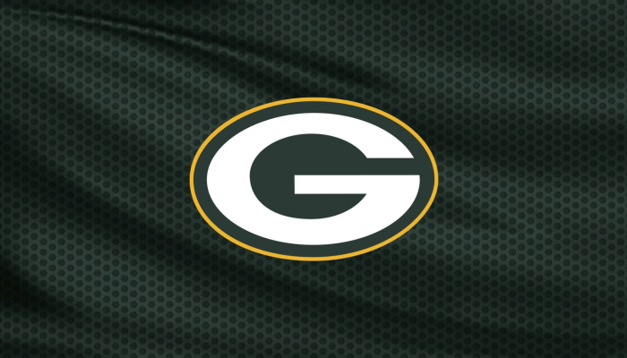 Green Bay Packers vs. Tennessee Titans