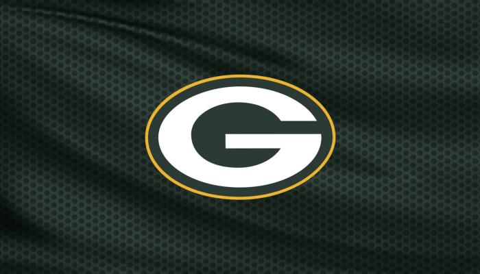 Green Bay Packers vs. Carolina Panthers