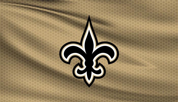New Orleans Saints vs. Tampa Bay Buccaneers