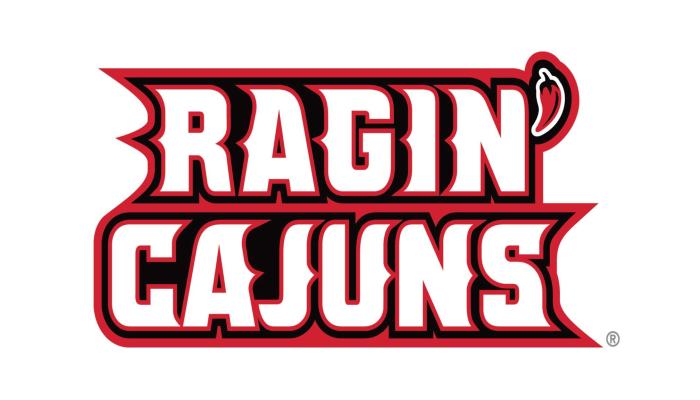 Louisiana Ragin' Cajuns Football vs. University of South Alabama Jaguar Football