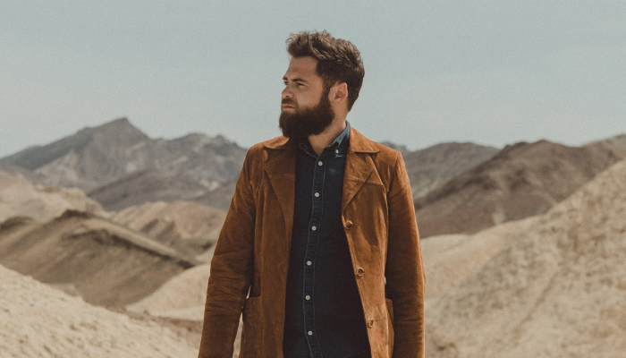 Passenger – Show Moved to August Hall 8/13/21