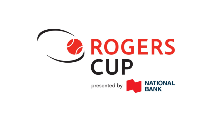 Rogers Cup - ATP Men's Tennis