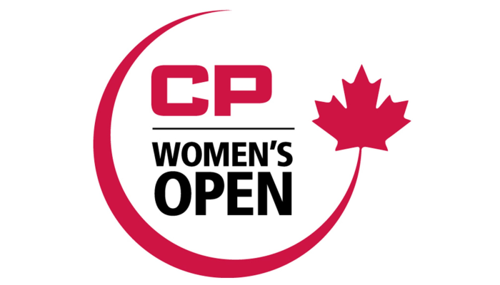 CP Women's Open Admission