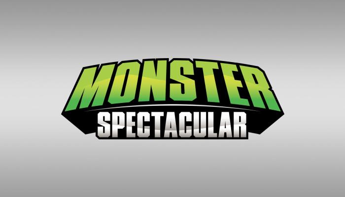 Monster Spectacular 2020