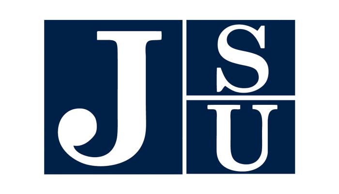 2021 JSU Fall Football Season