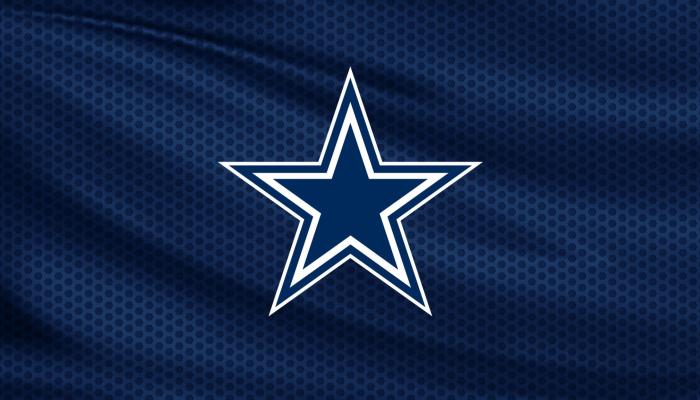 Dallas Cowboys vs. Las Vegas Raiders