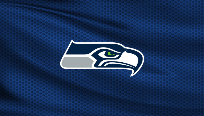 Seattle Seahawks vs. Detroit Lions