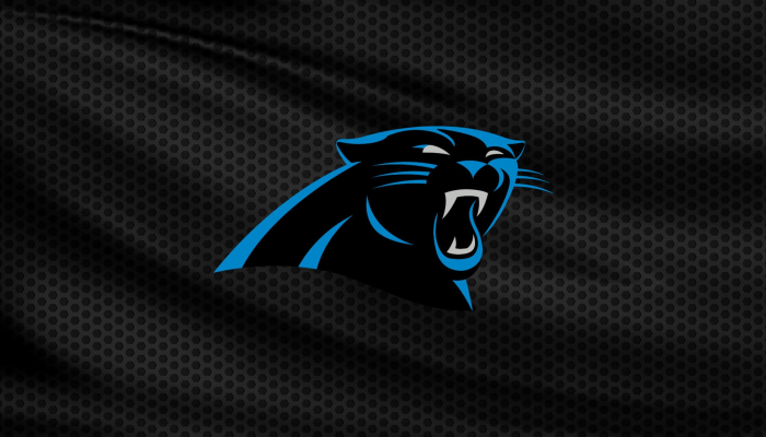 Carolina Panthers vs. New York Jets