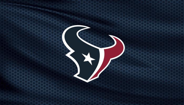 Houston Texans vs. Seattle Seahawks