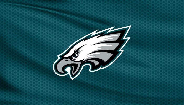 Philadelphia Eagles vs. San Francisco 49ers