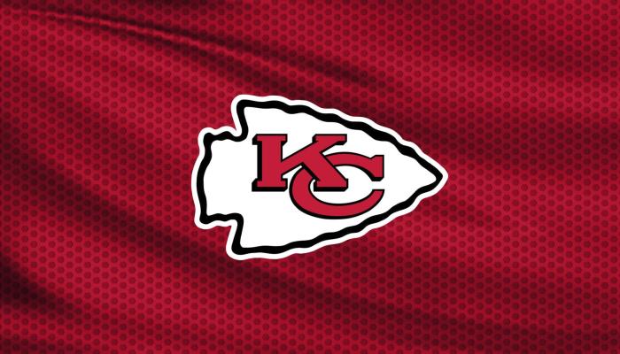 Kansas City Chiefs vs. Buffalo Bills