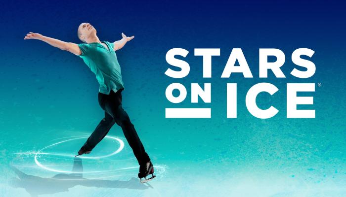 Stars on Ice - Canada