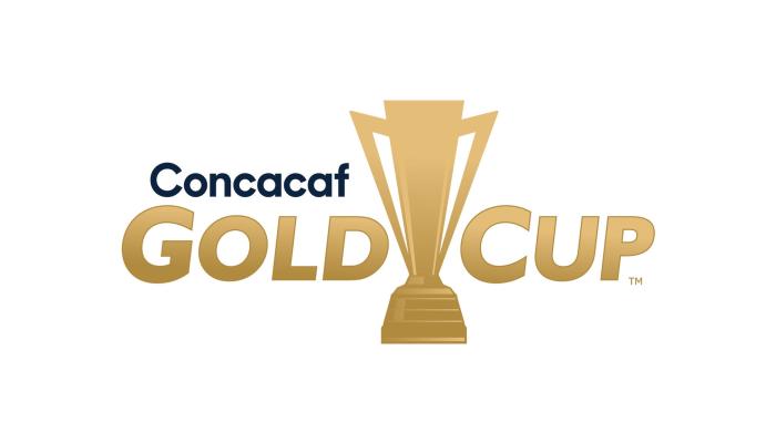 CONCACAF Gold Cup - TBD vs JAM (6:30 PM) & SUR vs CRC (8:30 PM)