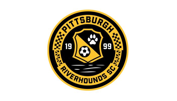 Pittsburgh Riverhounds SC vs. Miami FC