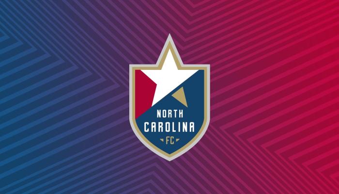 North Carolina FC vs. Greenville Triumph SC