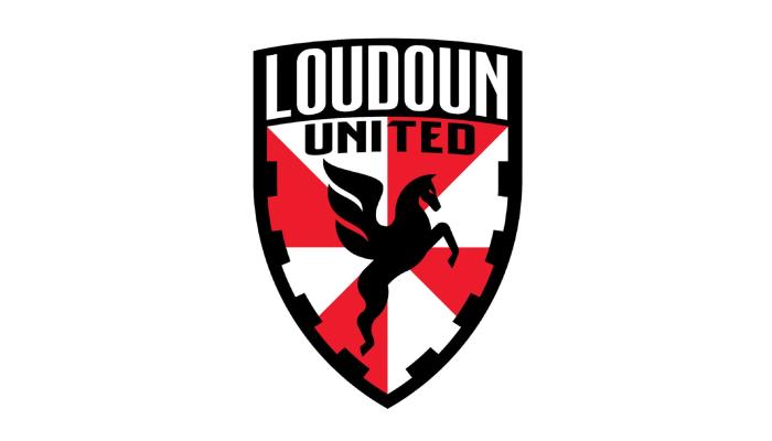 Loudoun United FC v. Charlotte Independence