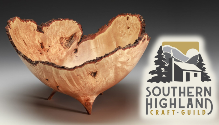 Craft Fair of the Southern Highlands -