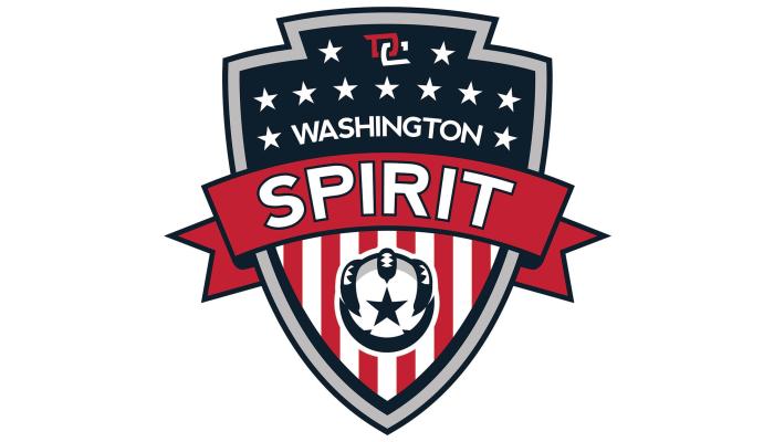 Washington Spirit vs. Racing Louisville FC