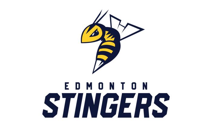 Edmonton Stingers vs. Fraser Valley Bandits