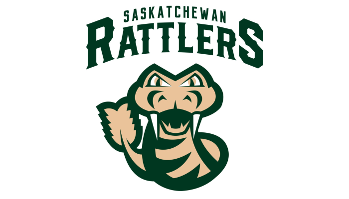 Saskatchewan Rattlers vs. Fraser Valley Bandits