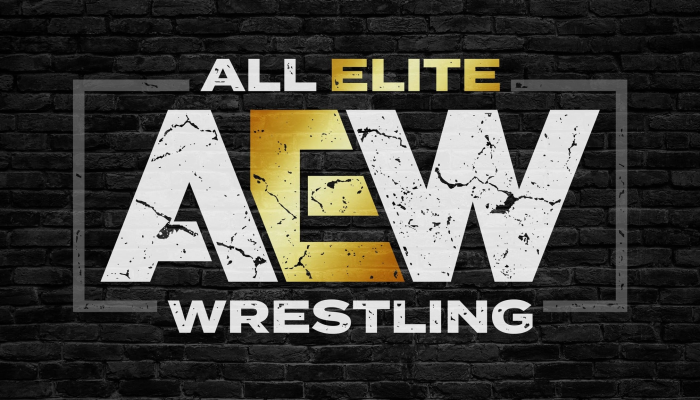 AEW Presents Dynamite/Rampage Combo